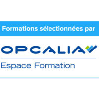 OPCALIA ESPACE FORMATION ZESTFORMATION