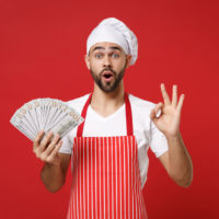 Formation ouvrir un restaurant par ZESTFORMATION.FR